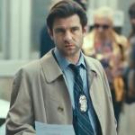 NY Detective